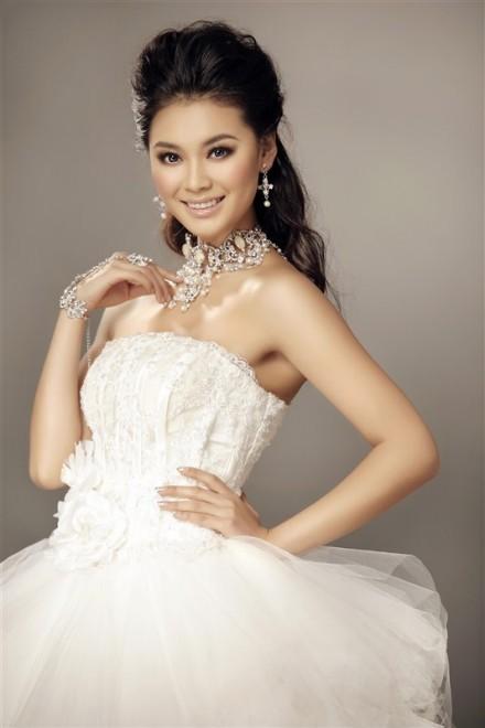 yu-wenxia-01