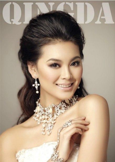 yu-wenxia-08