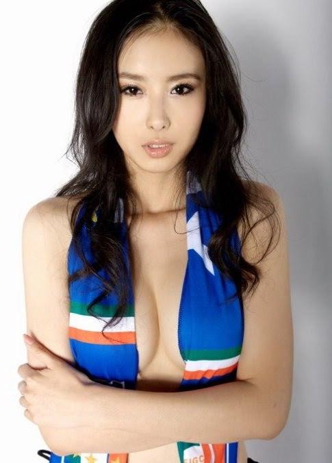 zhai_ling-15