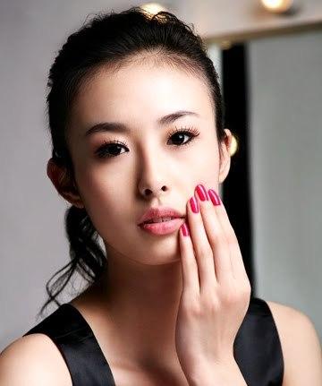 zhai_ling-82