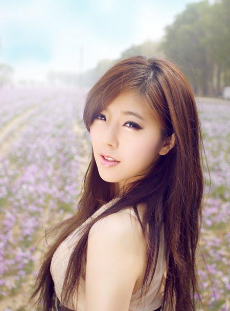 zhao-yihuan-04