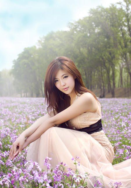 zhao-yihuan-05