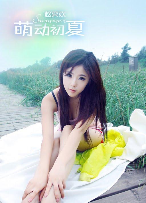 zhao-yihuan-07