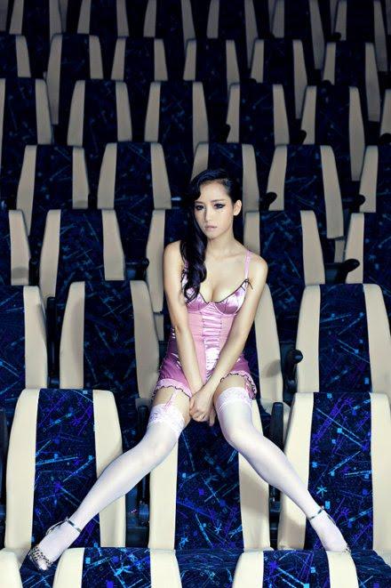 zhao_wen_qing-22