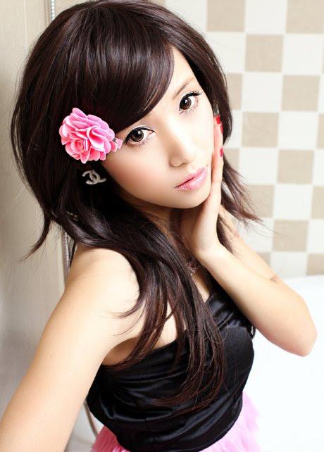 zhao_wen_qing-4