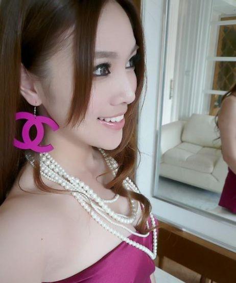 zhu-songhua-01