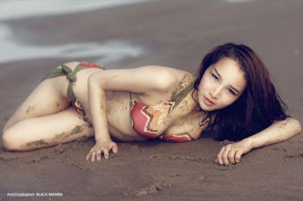 An_Rui_Tian_73