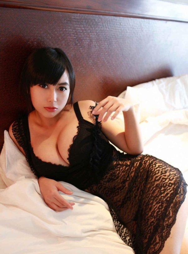 Huang_Ke_200314_033