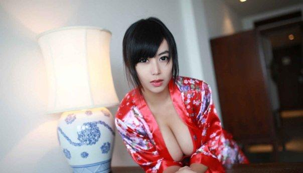 Huang_Ke_200314_049