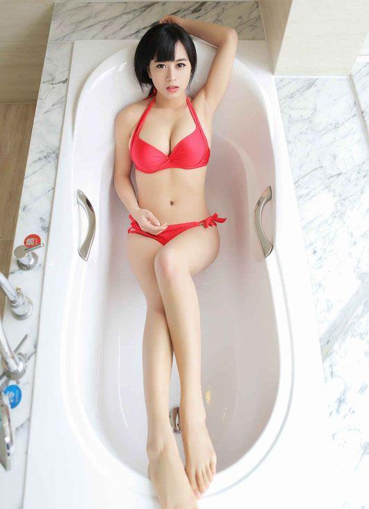 Huang_Ke_280314_014
