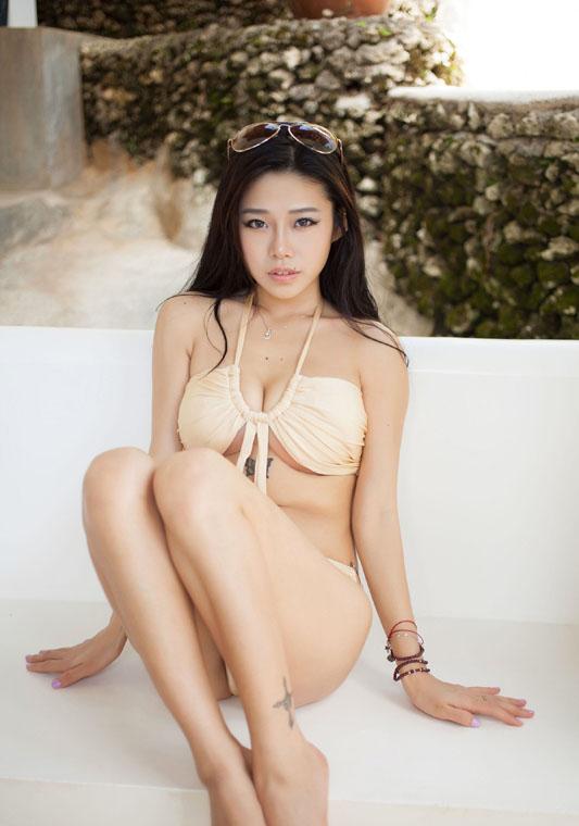 Wu dai ling - 2 part 3