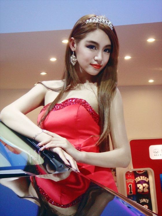 Yu_Zhi_Qing_081012_21