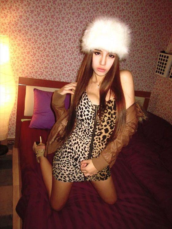 Yu_Zhi_Qing_081012_24