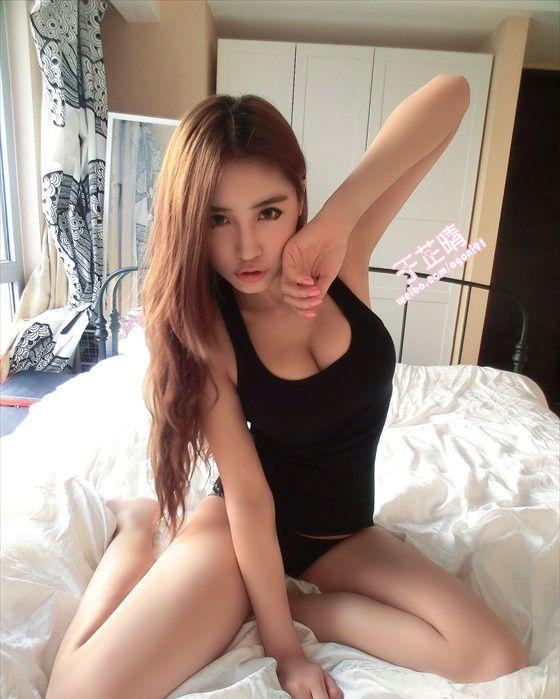 Yu_Zhi_Qing_081012_3