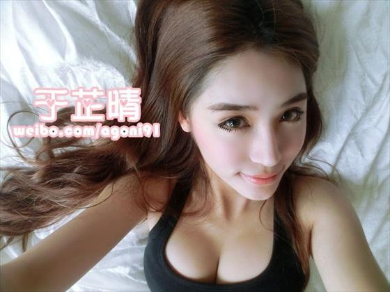 Yu_Zhi_Qing_091112_7