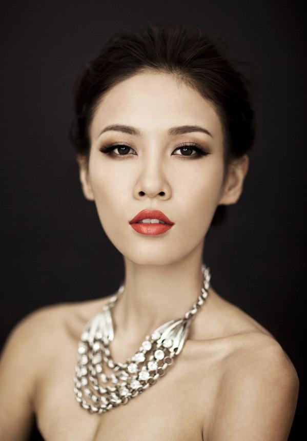 zhang-lan-xin-05