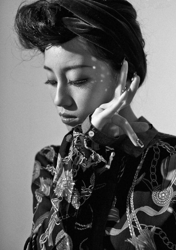 zong-yi-pu-01