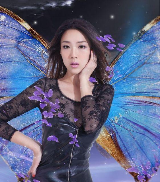 zong-yi-pu-07