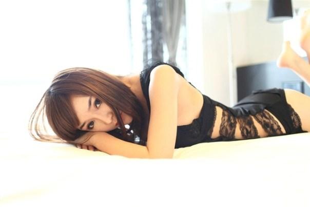Han_Zi_Xuan_29