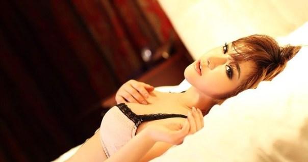 Han_Zi_Xuan_8