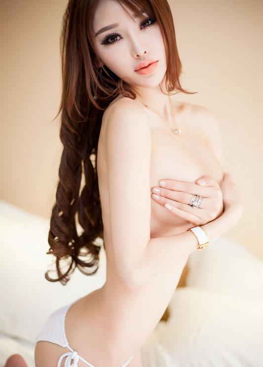 Huan_Miao_Miao_080314_009