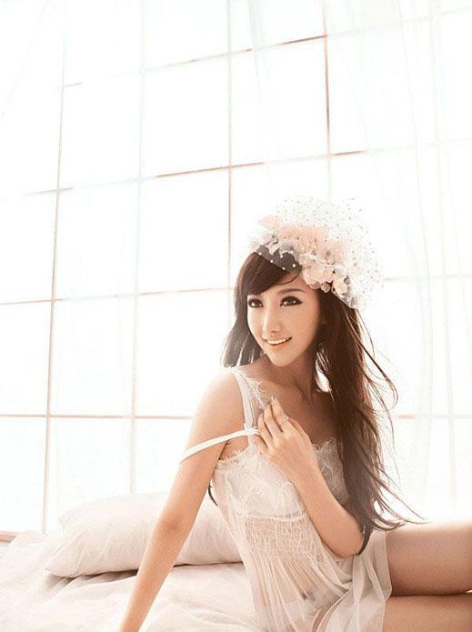 Ren_Hong_Jing_040414_026