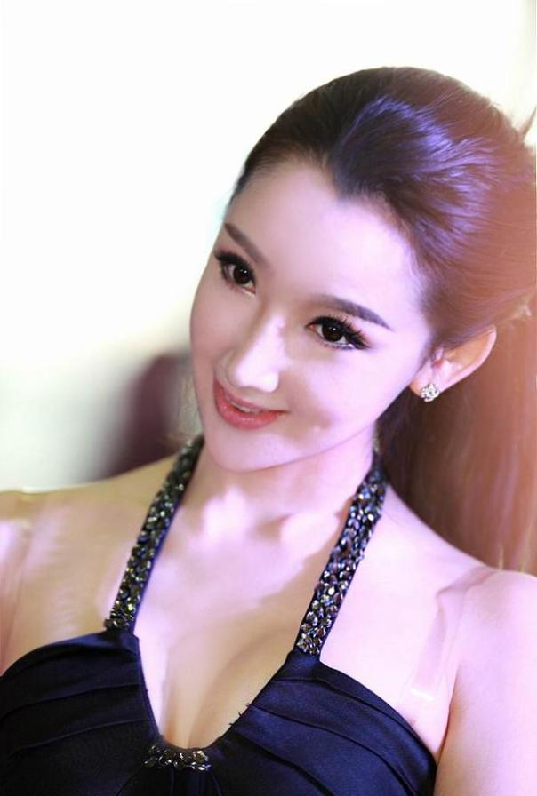 Ren_Hong_Jing_040414_031