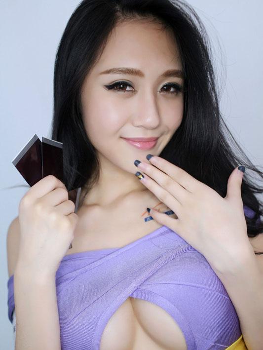 yu-da-xiao-jie-15