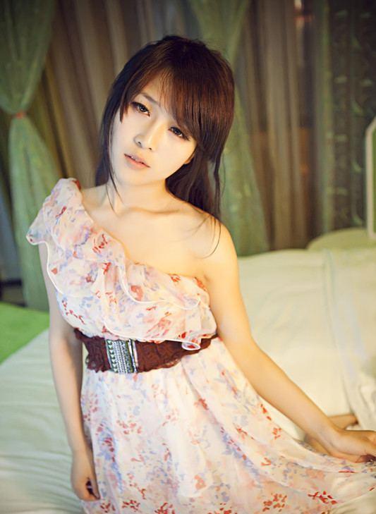 zhang-you-01