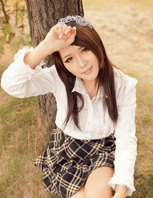 zhang-you-10