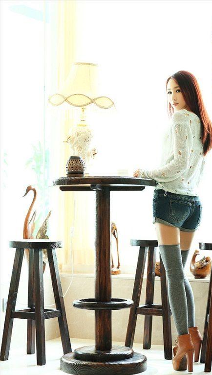 An_Rui_Tian_103