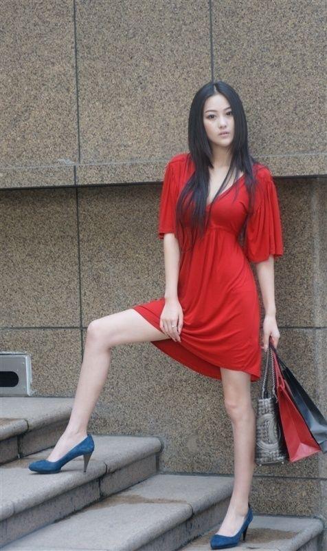 Viann-Zhang-Xinyu-06