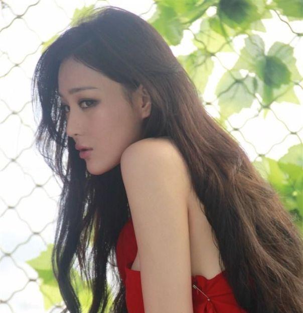 Viann-Zhang-Xinyu-27