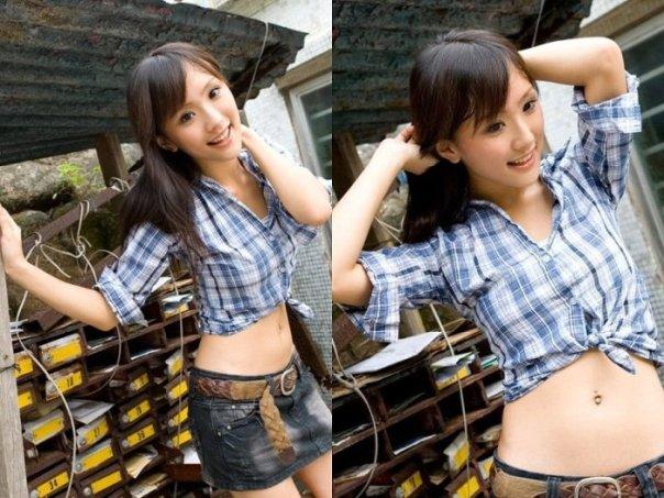 dada-chan-14