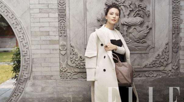 gao-yuanyuan-sexy-01