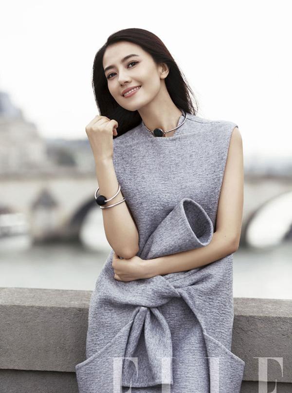 gao-yuanyuan-sexy-04