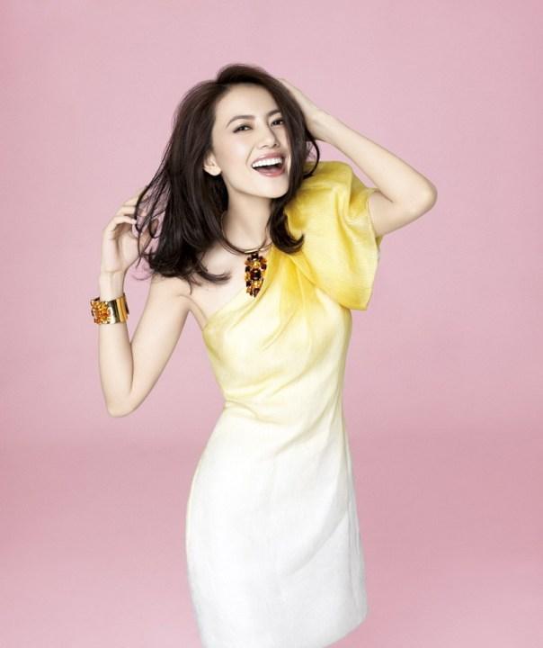 gao-yuanyuan-sexy-11