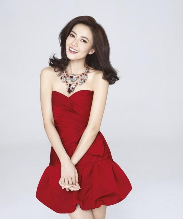 gao-yuanyuan-sexy-15