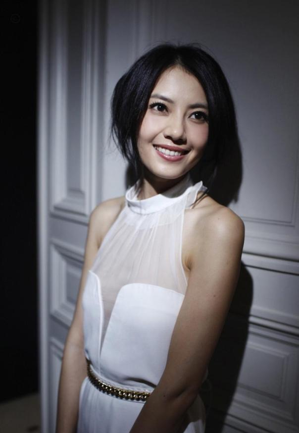 gao-yuanyuan-sexy-16