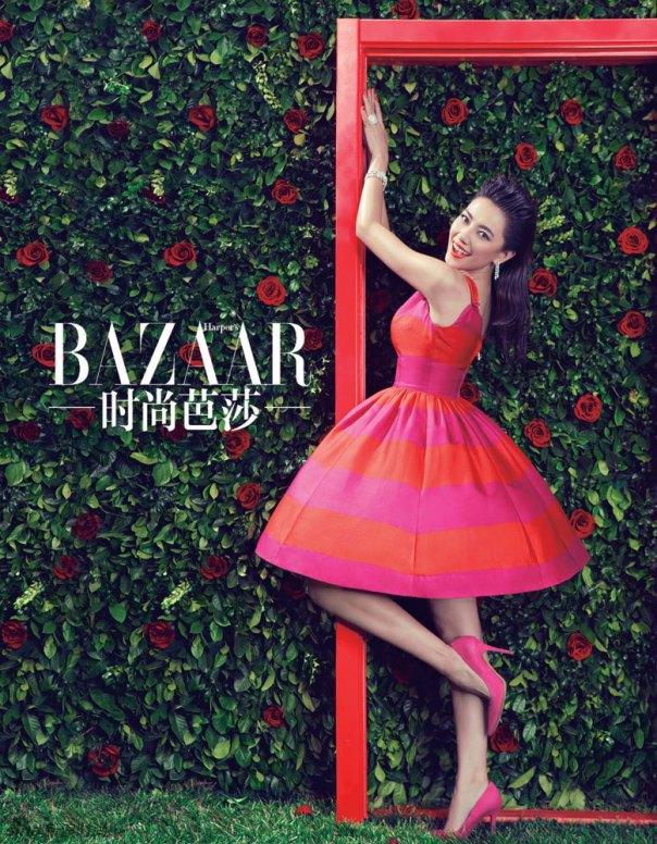 gao-yuanyuan-sexy-26