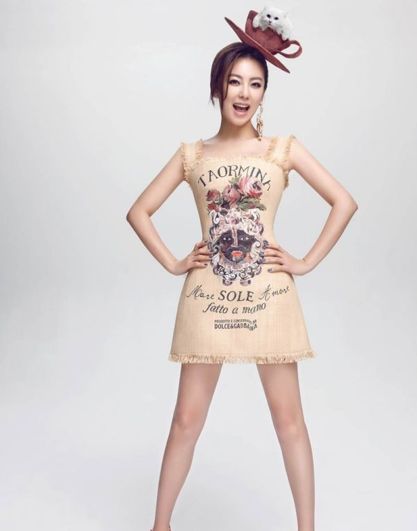kitty-zhang-yuqi-19