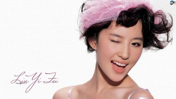 liu-yi-fei-03
