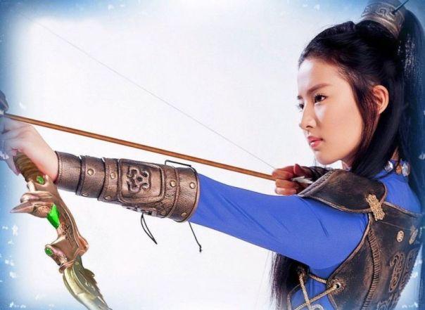 liu-yi-fei-04