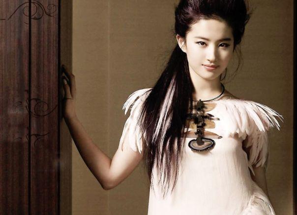 liu-yi-fei-06