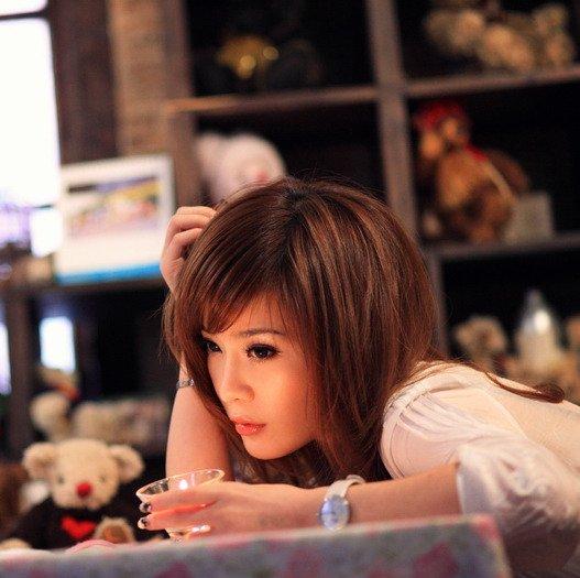 niu-xiao-fei-07