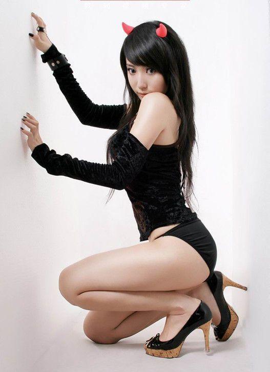 wang-hui-xin-01