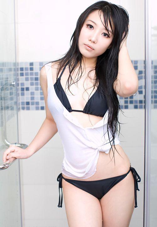 wang-hui-xin-11