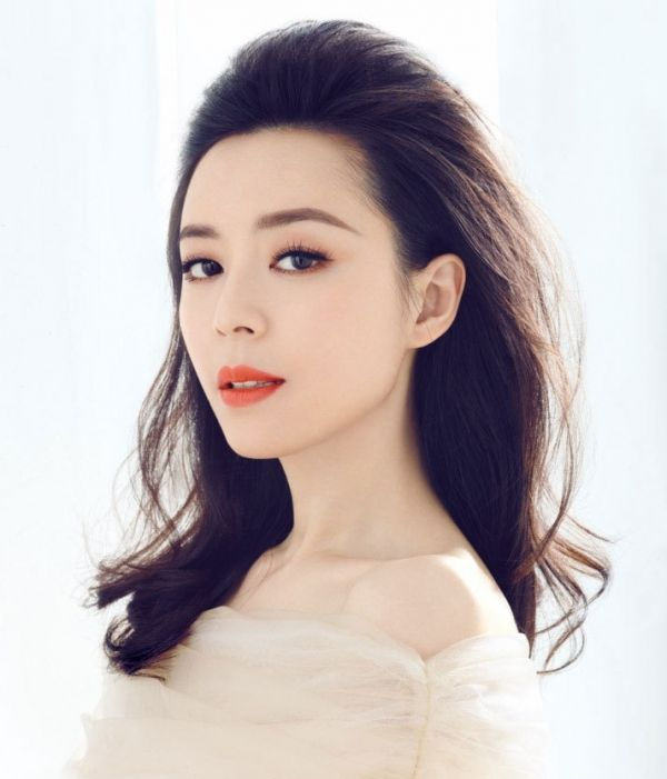 zhang-jingchu-04