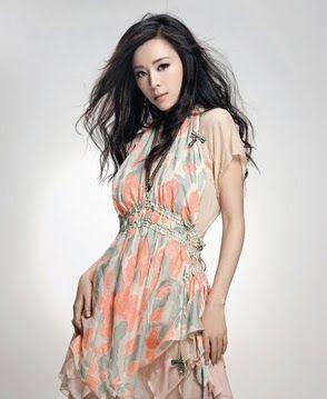 zhang-jingchu-16