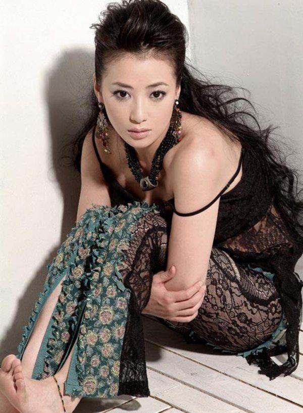 Chen-zi-han-08
